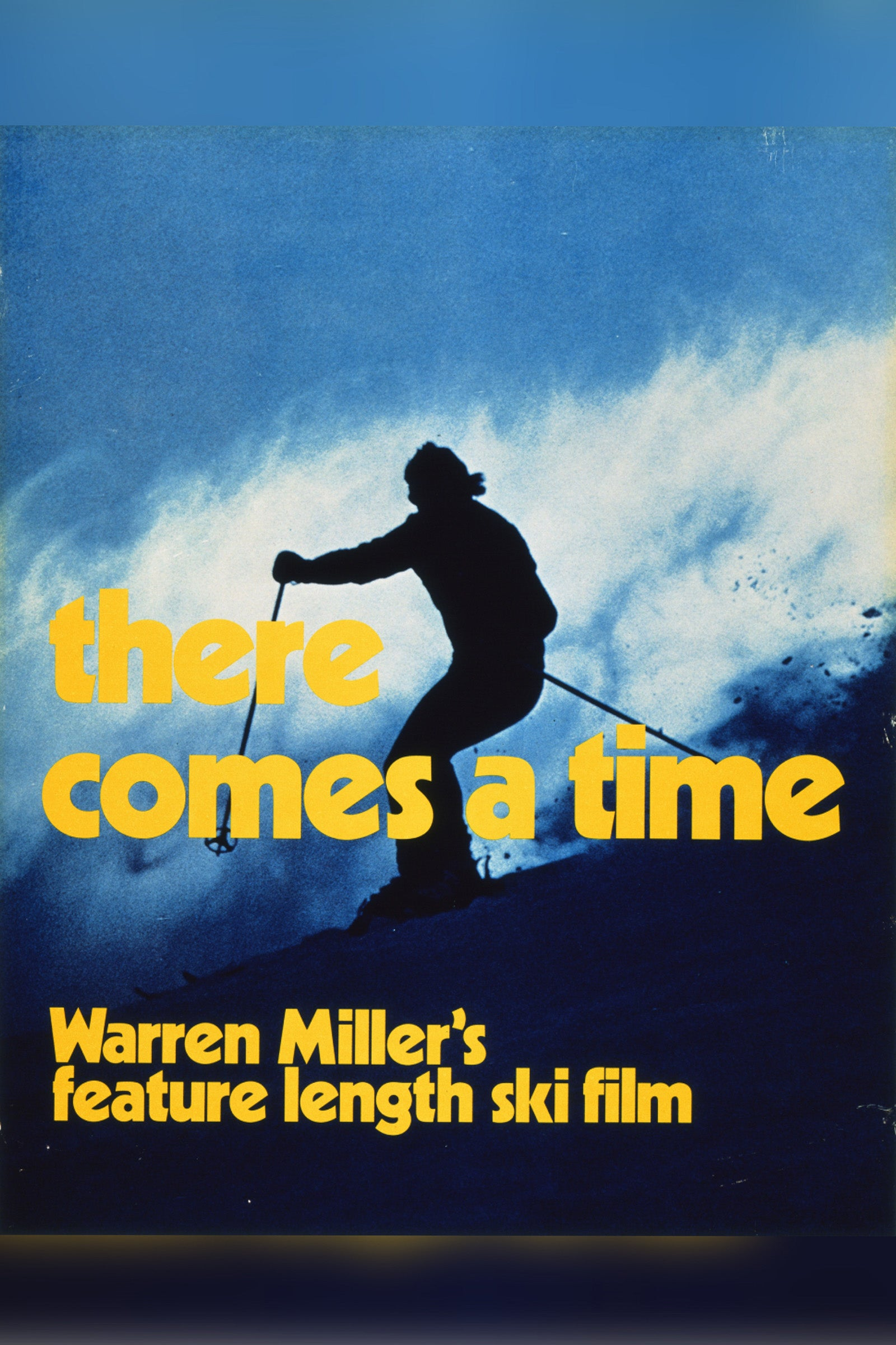 There Comes A Time (1975)