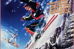 White Magic (1989)