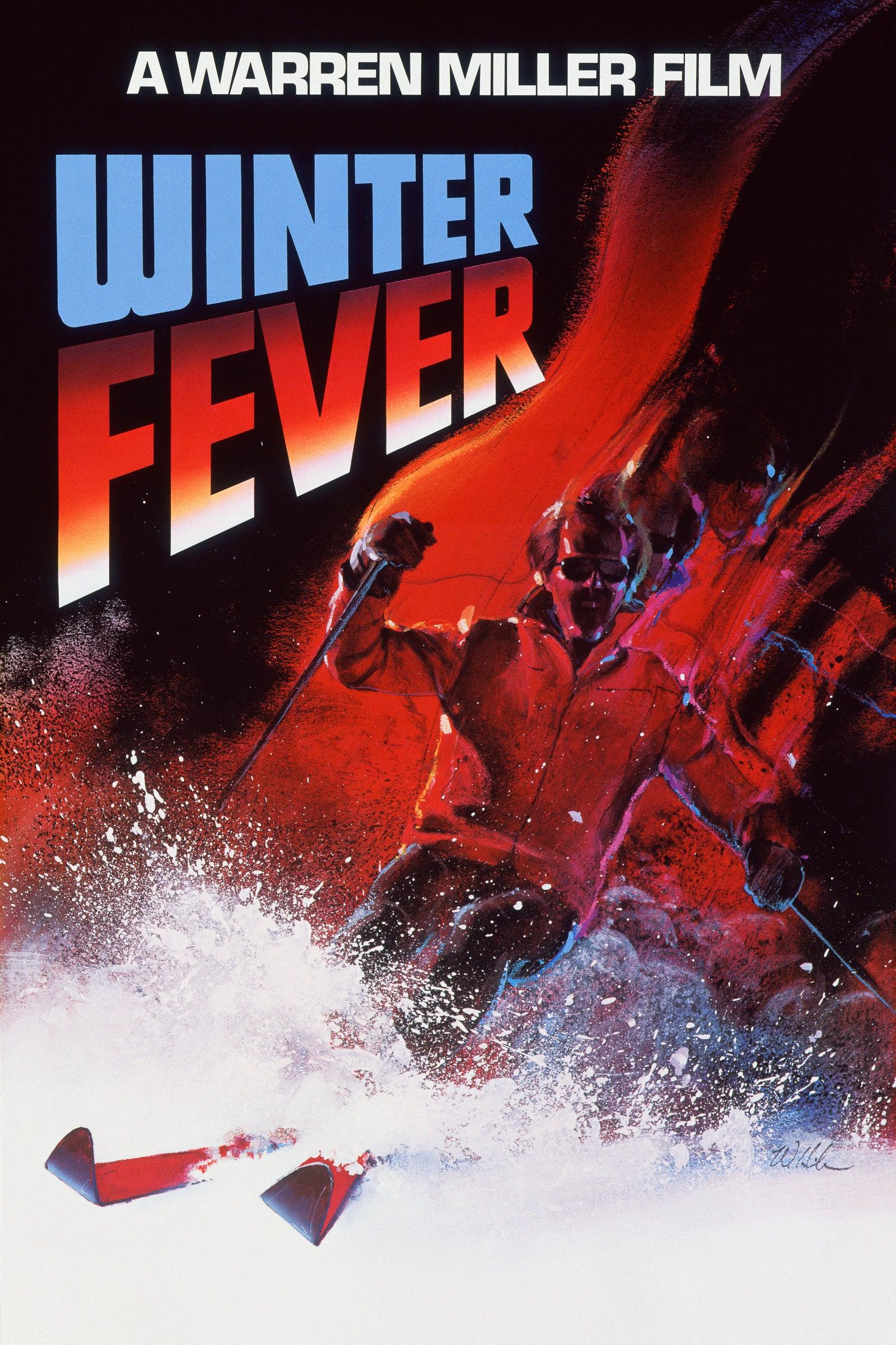 Winter Fever (1979)