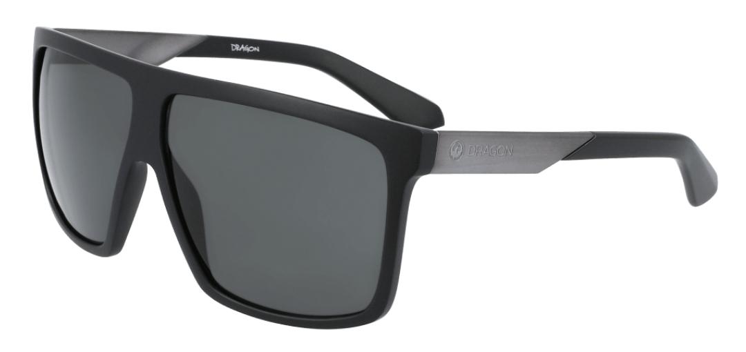 Dragon Ultra Sunglasses
