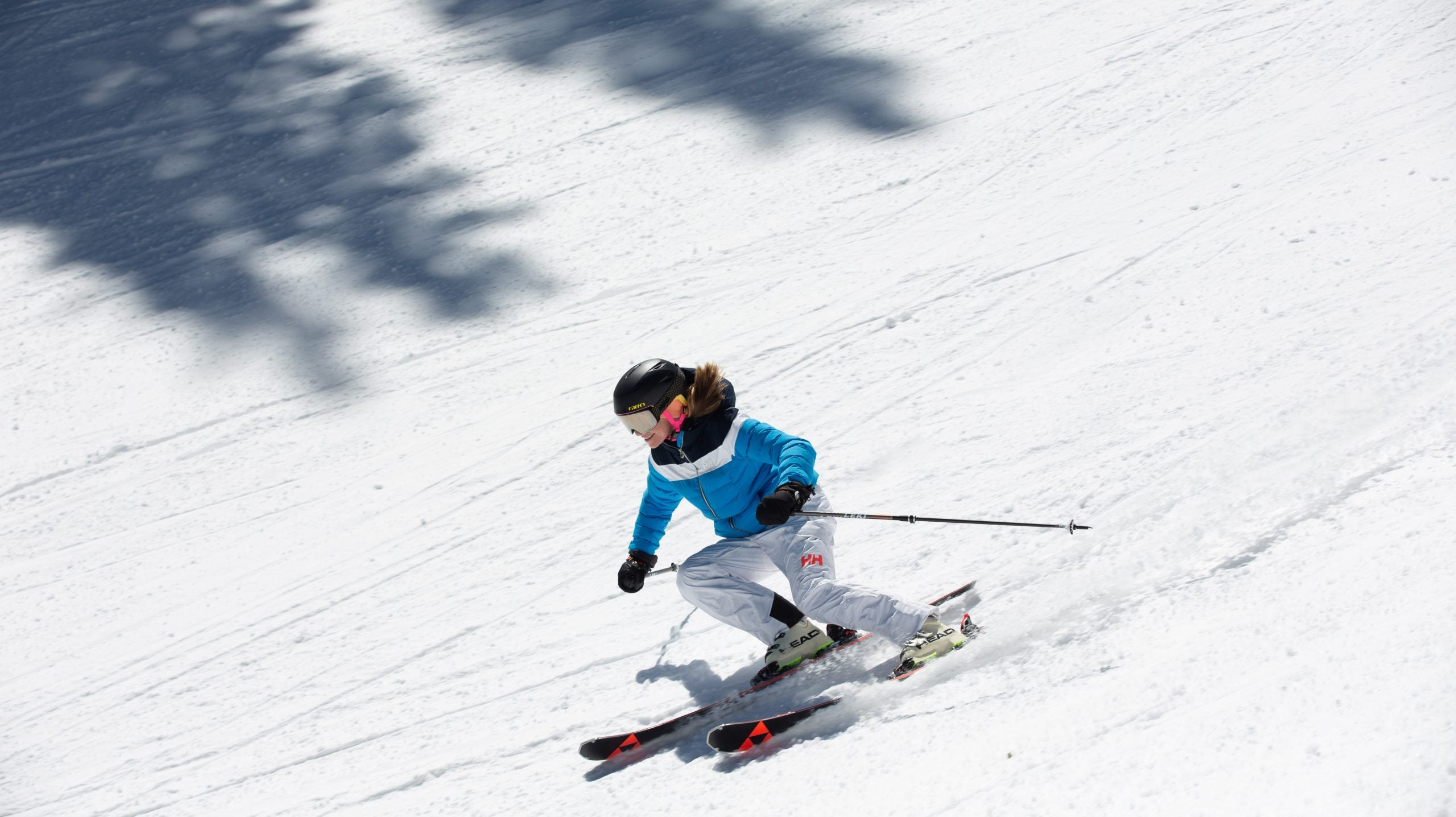 10 Frontside Skis That Don't Have a Speed Limit