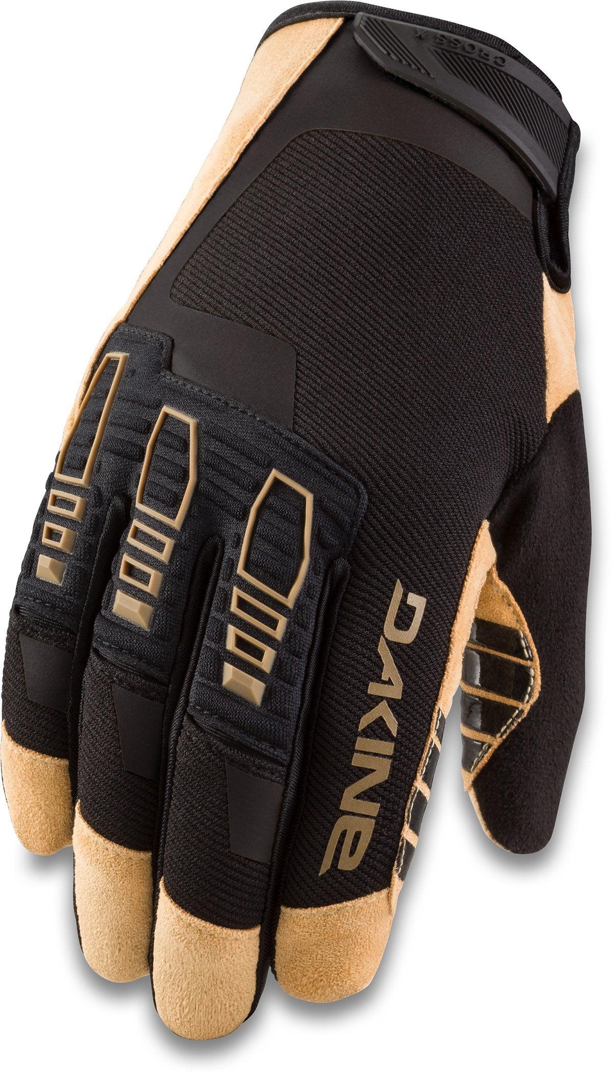 Dakine Cross-X Bike Glove.