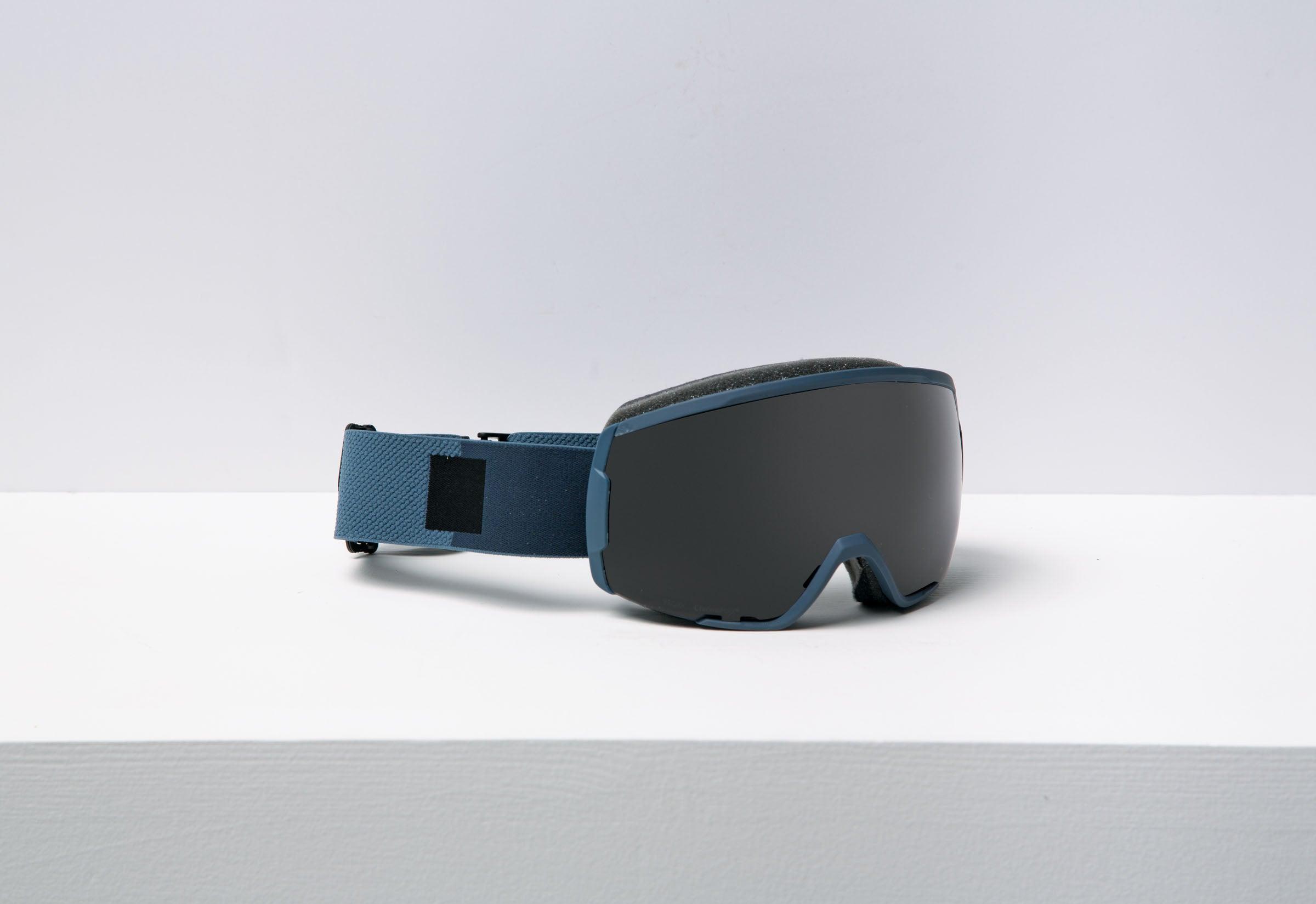 2022 SMITH Proxy goggles