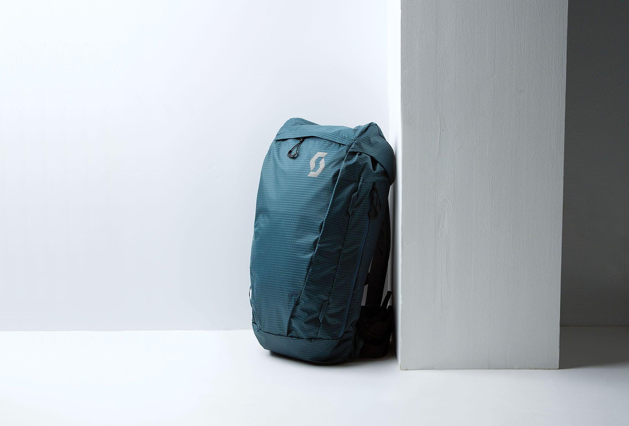 2022 Scott Mountain 35 pack